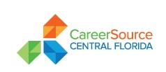 Login to CareerSource Central Florida